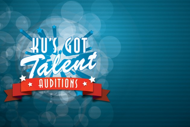 Ku's Got Talent AUDITION_SUAWEB-01 (1)