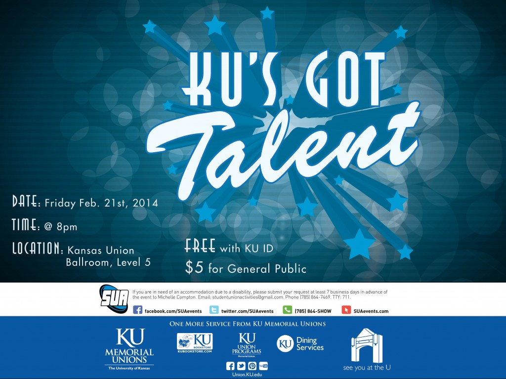 Ku's Got Talent_AXISTV-01