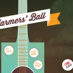 LM - SUAweb - Farmers Ball - SP14