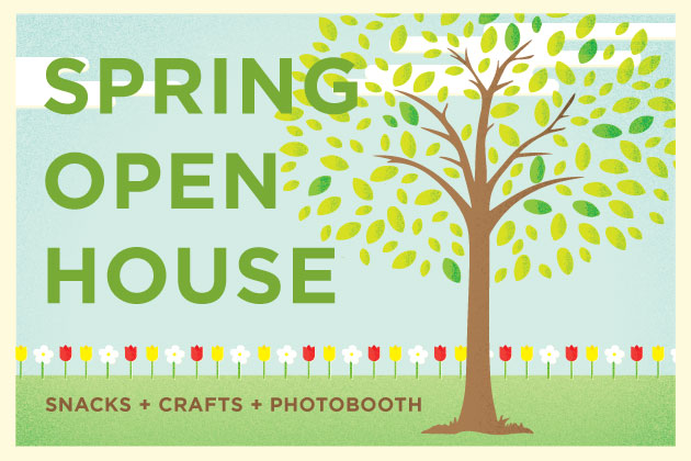 Spring-Open-House-WEB