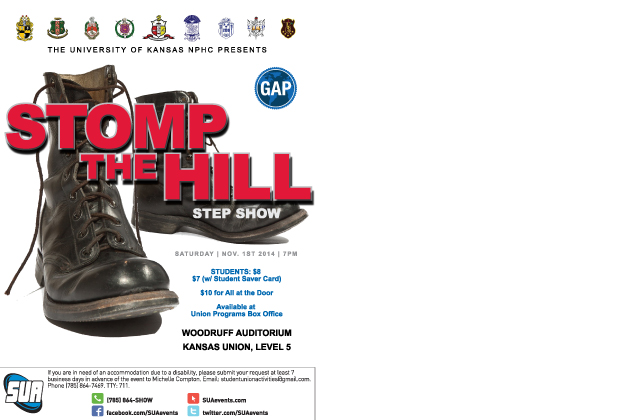 Stomp-The-Hill-FA14-SUA-web-feature