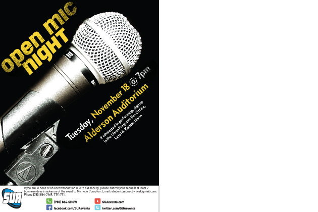 Open-Mic-Night-FA14-NOV-SUA-web-feature