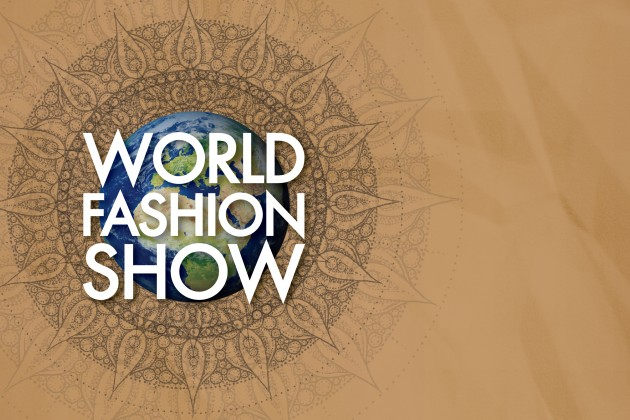 World Fashion Show 2014_SUA Web