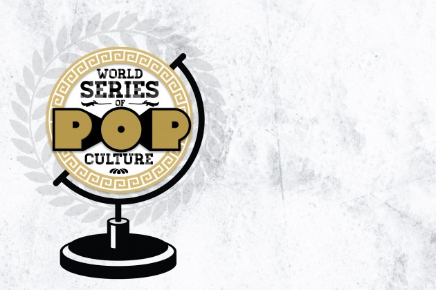 World Series of Pop Culture 2014_SUA Web