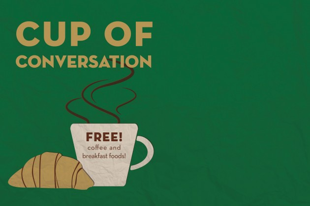 cup of converstaition_SUA Web