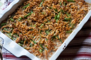 recipe_GreenBeanCasserole