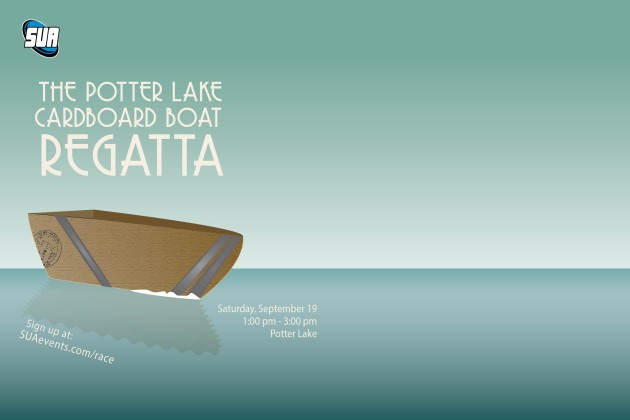 Potter Lake Regatta_SUA Web