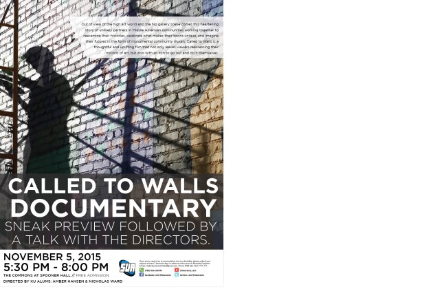 Called to Walls_web feature