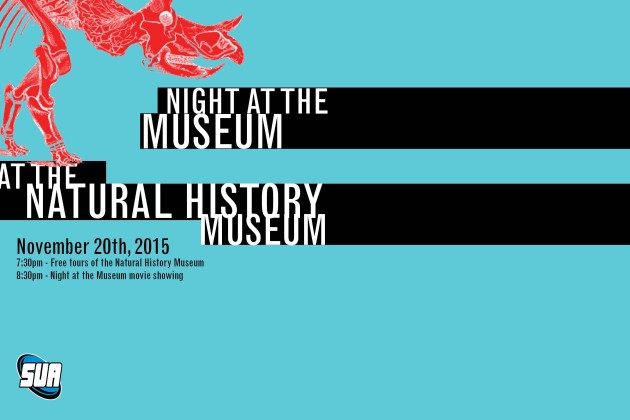 Night at the Museum_sua web