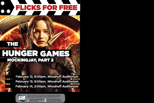 hunger games_web